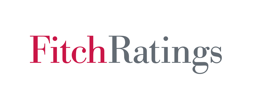 Fitch_Ratings_logo.svg